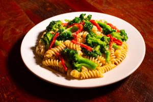 http://Fusilli%20with%20Broccoli